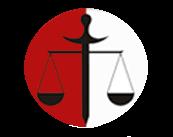 دكتور إدريس جميل وزير العدل يترأس وفد السودان المشارك في اجتماعات الدورة ال36 لمجلس حقوق الإنسان