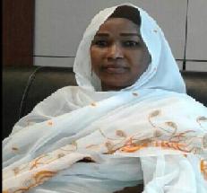 جهاز المغتربين ووزارة العدل .. إعادة تكوين الآلية الوطنية لحماية السودانيين بالخارج