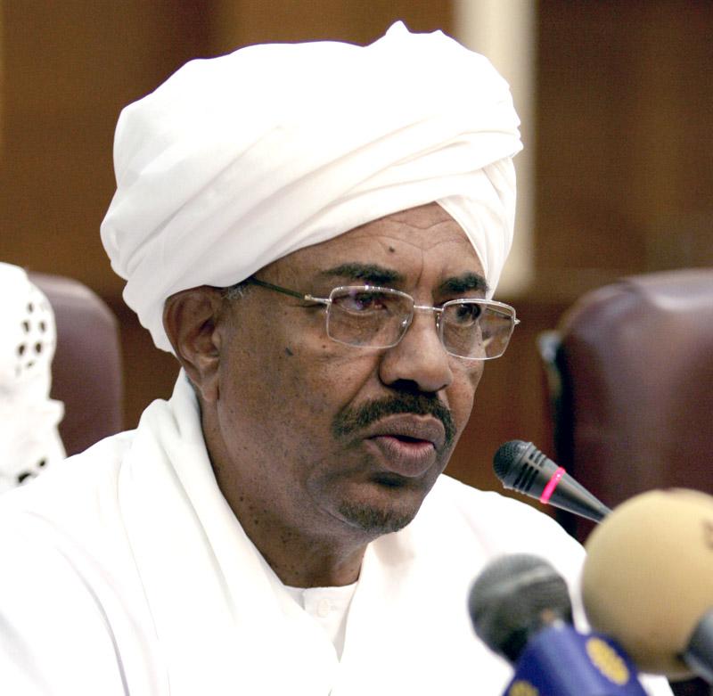 نص كلمة رئيس الجمهورية بمناسبة افتتاح مشروع حوسبة العمل في وزارة العدل