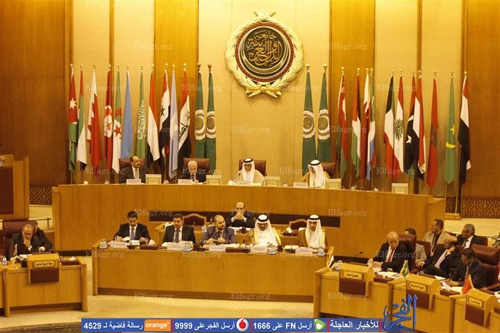 وزراء العدل العرب يوافقون بالاجماع على عقد الدورة القادمة بالخرطوم