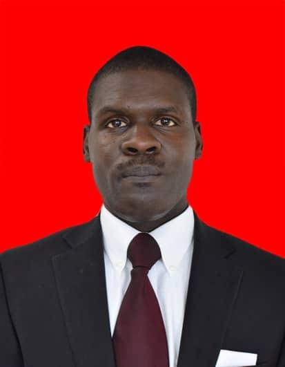 العدل: الوزير لم يتطرق لمسألة تسليم المطلوبين للمحكمة الجنائية الدولية