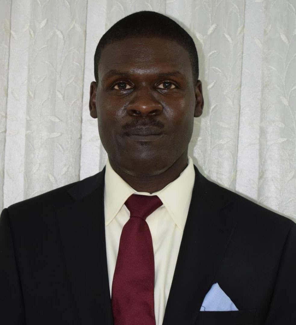 وزير العدل يشارك في الدورة (42) لمجلس حقوق الإنسان