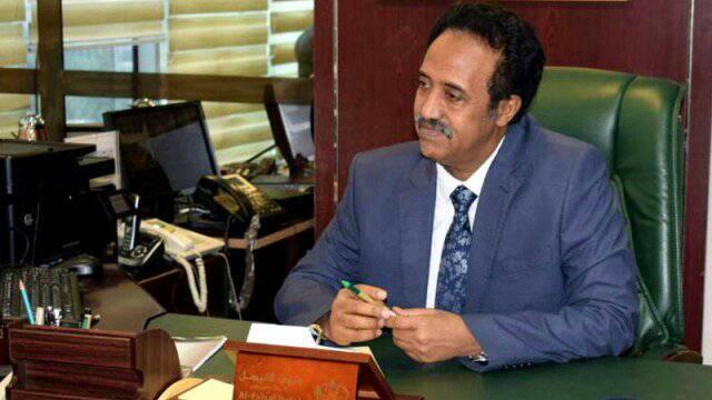 وزير العدل يؤكد الاهتمام بالبنى التحتية في إطار برنامج إصلاح الدولة