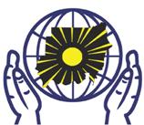 بيان المجلس الاستشاري لحقوق الانسان حول الأحداث الأخيرة