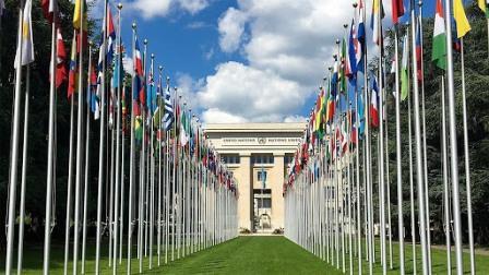 بند السودان في مجلس حقوق الانسان:
